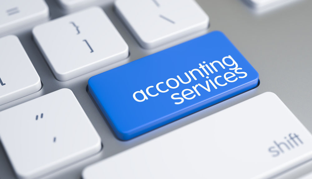Accounting Services New York Requires Proper Consideration